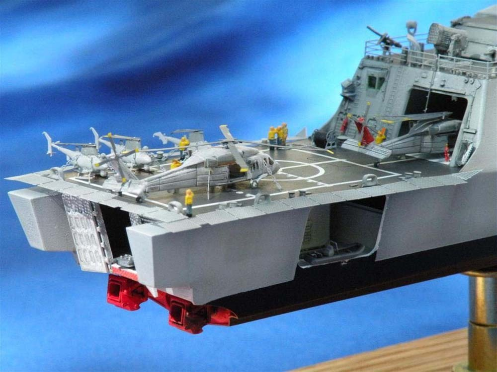 1 350 uss freedom lcs 1 bestseller models - Uss freedom lcs 1 photos ...