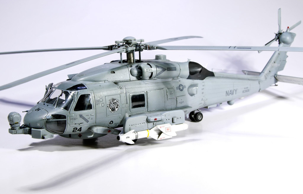 sea hawk helicopter with En on Watch in addition Storyb52 additionally Hh 60h Pics additionally Bell Helicopter Uh 1y Venom Arthur Eggers further Lego Sikorsky Seahawk Helicopter.