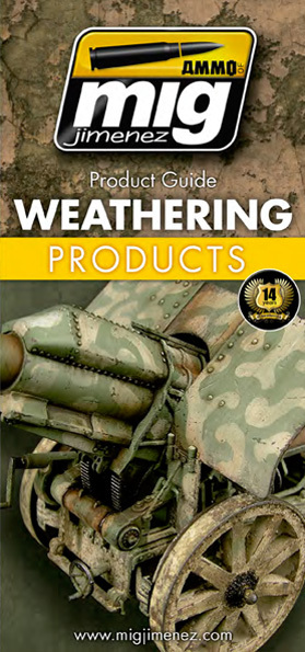 weathering-products-web